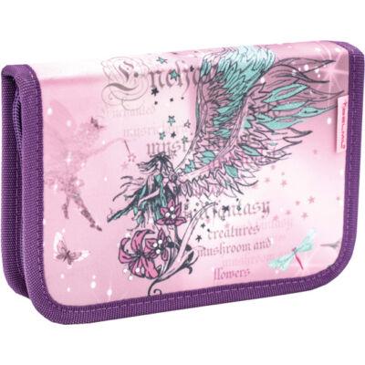 Belmil kihajtható tolltartó  Cool Bag MAGICAL WORLD