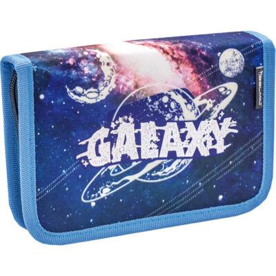 Belmil kihajtható tolltartó  Customize-me ASTRONAUT in GALAXY