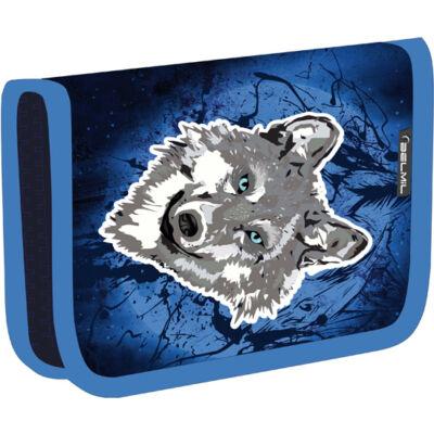 Belmil kihajtható tolltartó  Sporty MOUNTAIN WOLF