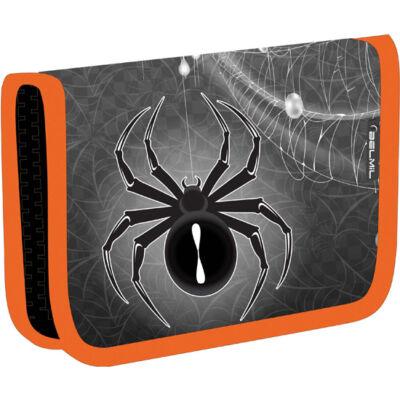 Belmil kihajtható tolltartó  Classy SPIDER