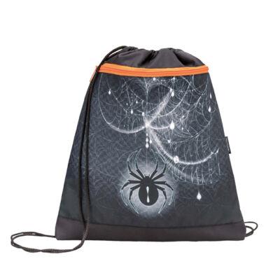 SPIDER hálós tornazsák 336-91