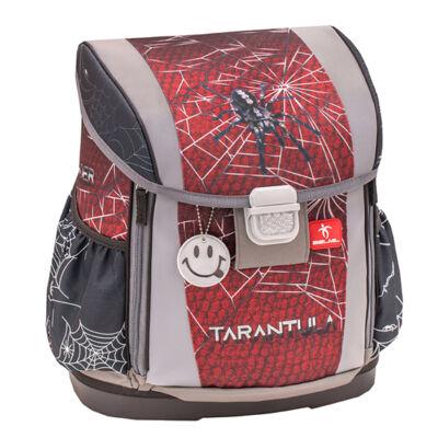 Customize-me TARANTULA SPIDER merev falú iskolatáska 404-20