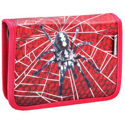 Belmil kihajtható tolltartó  Customize-me TARANTULA SPIDER