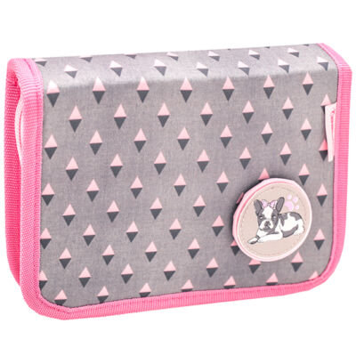 Belmil kihajtható tolltartó  Cool Bag FAVOURITES PETS