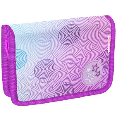 Belmil kihajtható tolltartó  Cool Bag WONDER