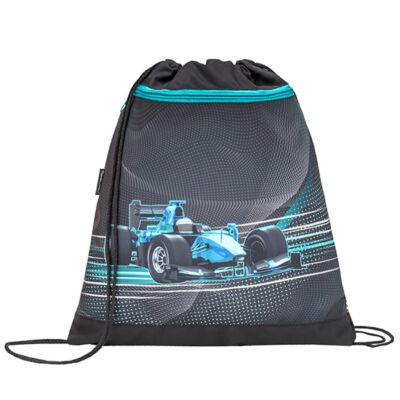 RACE 2 hálós tornazsák 336-91