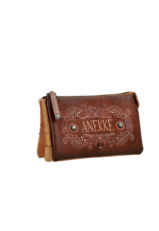 Anekke Arizona Western pénztárca 14x2x8,5