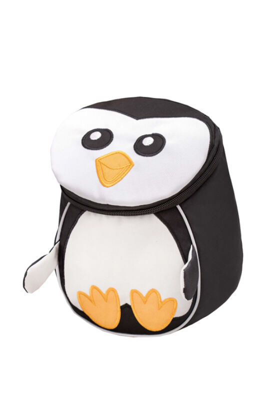 MINI Penguin ovis táska