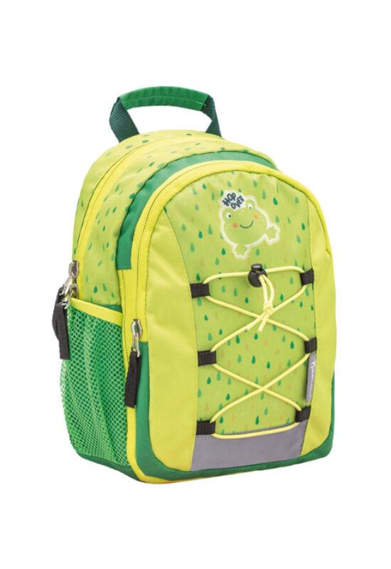 Frog ovis hátizsák