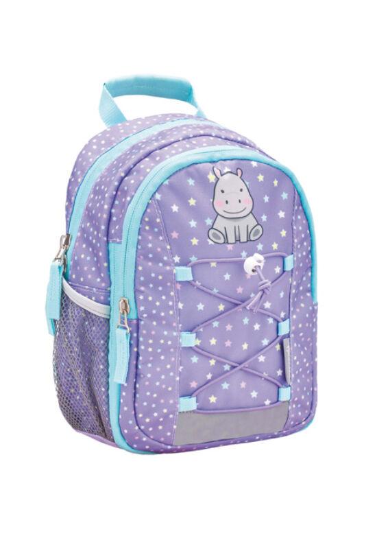 Hippo ovis hátizsák