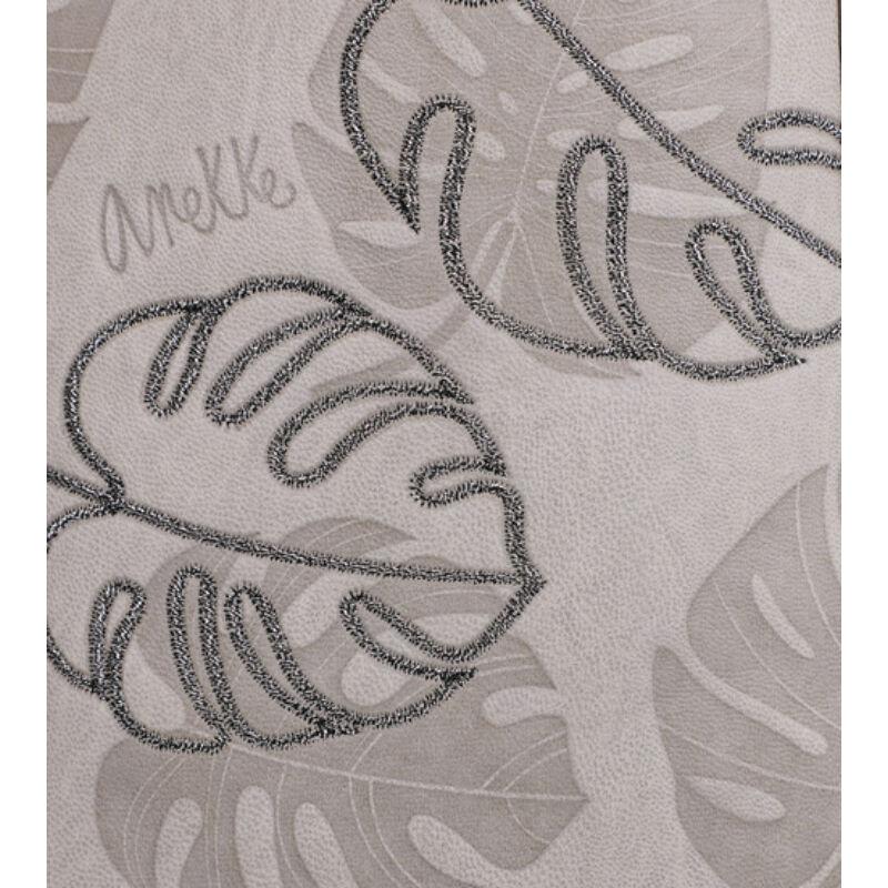 Anekke Jungle basic oldaltáska, 24x12x26cm