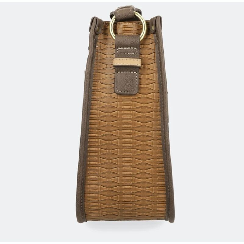 Anekke Kenya Oldaltáska 27x25x8 cm