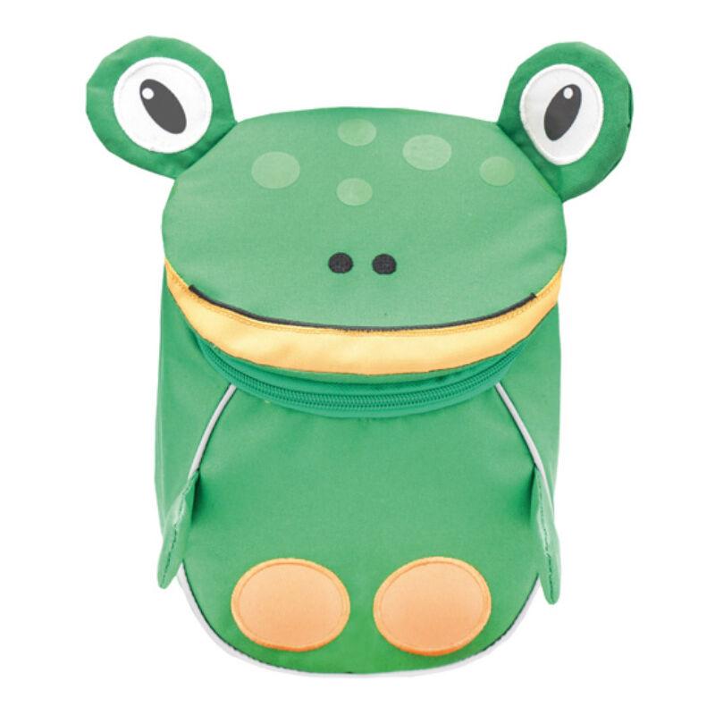 MINI Frog ovis táska