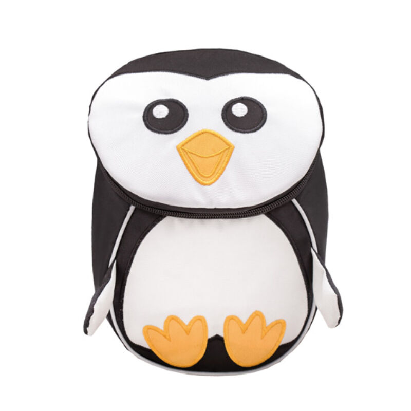 MINI Penguin ovis táska
