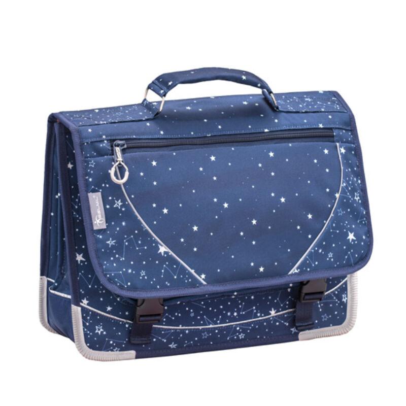 """STARS """"Vintage"""" iskolatáska 305-14"""