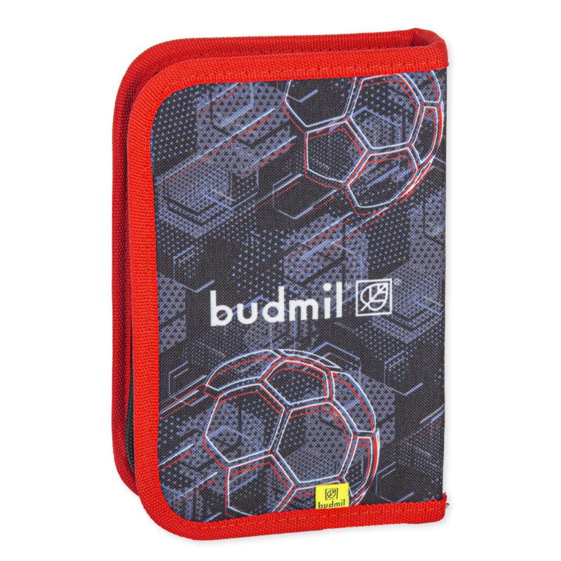 Budmil tolltartó  Goól-1