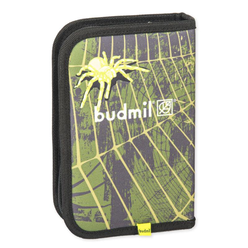 Budmil tolltartó Pókok-1