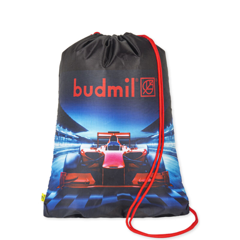 Budmil Forma 1 tornazsák